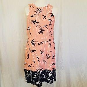NWT BR dress